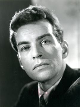Christian Bratt