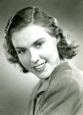 Kerstin Holmberg