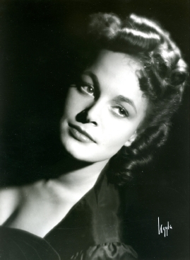 Ingrid Backlin - image 10
