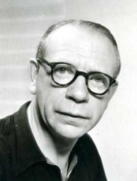 Herbert Grevenius - image 1