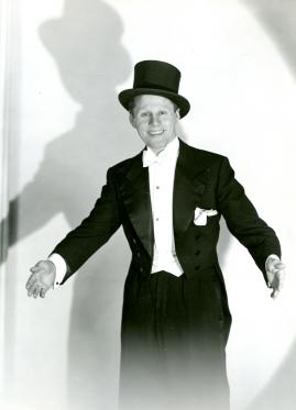 Evert Granholm
