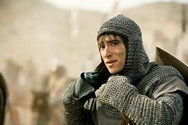 Arn - The Knight Templar - image 180