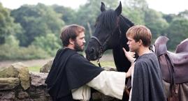 Arn - The Knight Templar - image 264