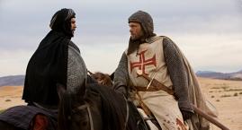 Arn - The Knight Templar - image 6