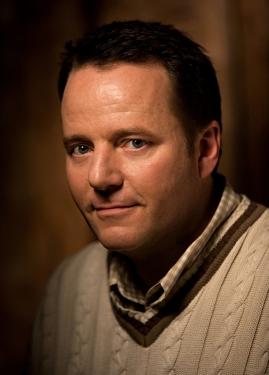 Erik Aavatsmark