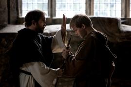 Arn - The Knight Templar - image 271