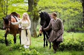Arn - The Knight Templar - image 355
