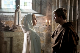 Arn - The Knight Templar - image 272