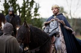 Arn - The Knight Templar - image 357
