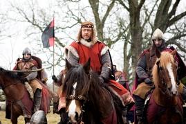 Arn - The Knight Templar - image 97