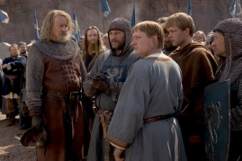 Arn - The Knight Templar - image 279