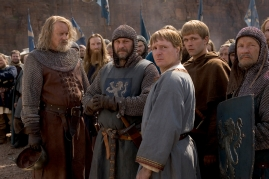 Arn - The Knight Templar - image 189