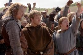 Arn - The Knight Templar - image 360