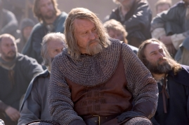 Arn - The Knight Templar - image 362