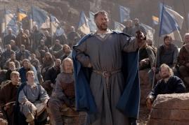 Arn - The Knight Templar - image 99