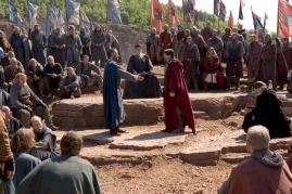 Arn - The Knight Templar - image 14
