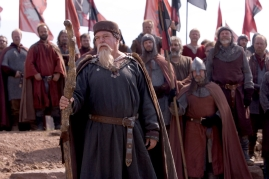 Arn - The Knight Templar - image 15