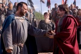 Arn - The Knight Templar - image 192