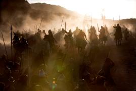 Arn - The Knight Templar - image 16