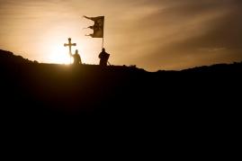 Arn - The Knight Templar - image 363
