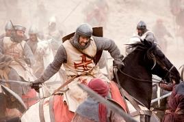 Arn - The Knight Templar - image 283