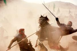 Arn - The Knight Templar - image 194