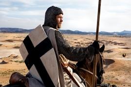 Arn - The Knight Templar - image 285