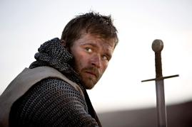 Arn - The Knight Templar - image 195