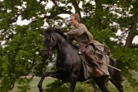 Arn - The Knight Templar - image 199