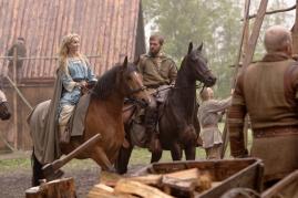 Arn - The Knight Templar - image 105