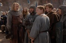 Arn - The Knight Templar - image 297
