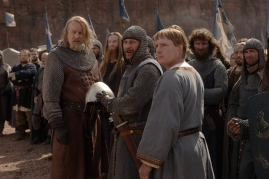Arn - The Knight Templar - image 106