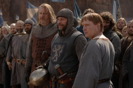 Arn - The Knight Templar - image 299