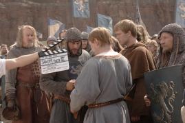 Arn - The Knight Templar - image 25