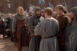 Arn - The Knight Templar - image 204