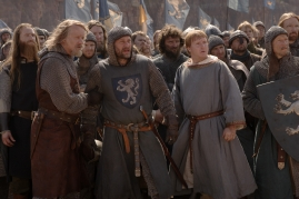 Arn - The Knight Templar - image 377