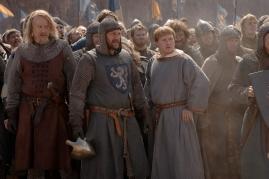 Arn - The Knight Templar - image 205