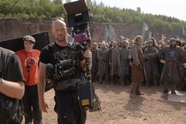 Arn - The Knight Templar - image 206
