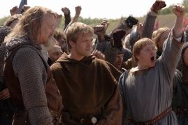Arn - The Knight Templar - image 107