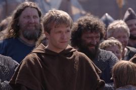 Arn - The Knight Templar - image 379