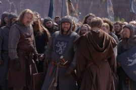 Arn - The Knight Templar - image 382