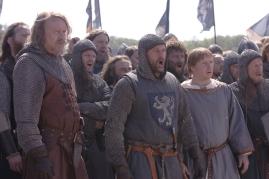 Arn - The Knight Templar - image 300