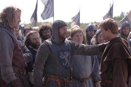 Arn - The Knight Templar - image 29