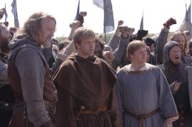 Arn - The Knight Templar - image 383