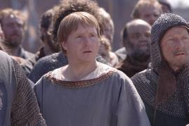 Arn - The Knight Templar - image 385
