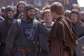 Arn - The Knight Templar - image 301
