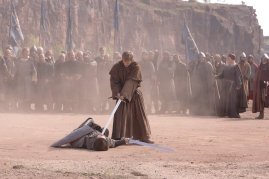 Arn - The Knight Templar - image 109