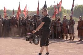 Arn - The Knight Templar - image 208
