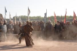 Arn - The Knight Templar - image 209