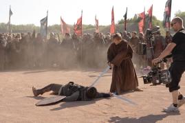 Arn - The Knight Templar - image 31